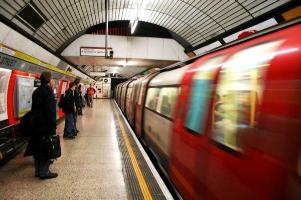 london-94268_1920